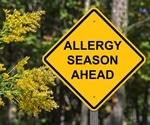 Autism Spectrum Disorder & Allergies