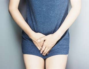 Transobturator sling surgery shows promise for stress urinary incontinence