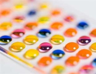 Innovative single-chip platform speeds up drug development process