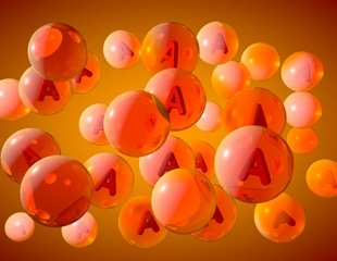 Dietary vitamin A may protect against common skin cancer