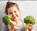 Check with your doctor before putting your child on a vegan diet, say experts