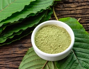 A Portable Solution for the On-scene Identification of Kratom