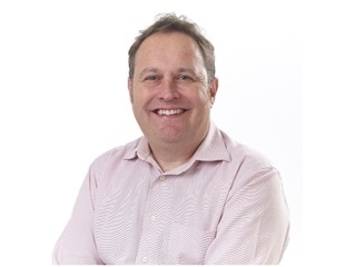 Cherwell announces appointment of Jonathan Roger as Engineering Manager