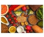 Alkaline Foods That Reduce Your Blood Pressure