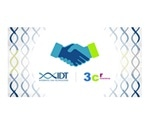 IDT and 3CR team up to widen access to custom solutions for genotyping screening