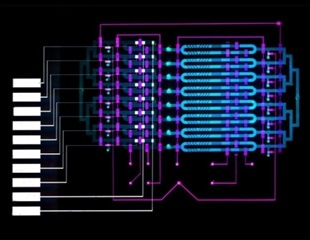 Novel microfluidics device could save lives by accelerating sepsis diagnosis