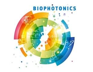 EU Biophotonic workshop set to examine latest developments in clinical diagnostics