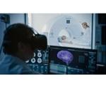 Johns Hopkins designs criteria for diagnostic imaging tests