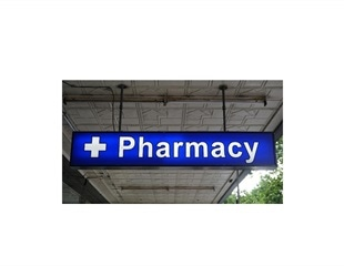 Some pharmacists not adhering to therapeutic guidelines, QUT study finds