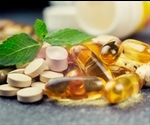 Nutritional supplements offer no protection against cardiovascular diseases, say researchers