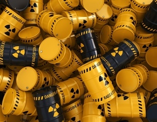 Uranium toxicity might have caused obesity and diabetes in Kuwait, finds new study