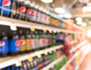 Sugary drinks linked to cancer finds study