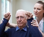 Stroke should be treated 15 minutes earlier to save lives, study suggests
