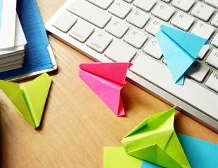 Genetic contribution to distractibility helps explain procrastination