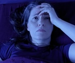 Brain Inflammation in Patients with Fibromyalgia