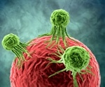 Nab-Paclitaxel drug combo reduces risk of  breast cancer recurrence