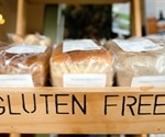 New test reveals truth behind gluten-free labels