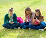 Excess social media use harms teen health