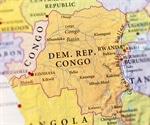 Congo's Ebola outbreak continues rampant