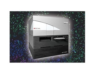 Tecan unveils Spark Cyto plate reader with real-time image cytometry