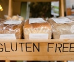 High gluten intake during childhood increases risk of celiac disease
