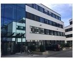 Rapid European adoption of Carterra's LSA platform fuels expansion