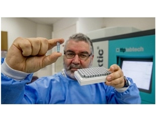 Gold Coast Biobank at Griffith University boosts medical research