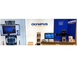 Olympus Europe and Cytosurge partner to enhance pharma drug development and single cell research