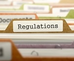 Using LIMS to Comply with Pharmaceutical Regulations