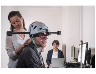 Experimental pilot study identifies possible causes of functional dizziness