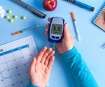 How much control is too much in type 1 diabetes?