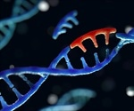 Scientists discover rare genetic variants associated with epilepsy in large-scale study