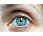 Research examines role of Nicotinamide in preventing retinal cell damage caused by glaucoma