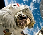How Space Flight Affects the Brain