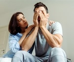 Situational Depression: Symptoms, Causes, Treatments