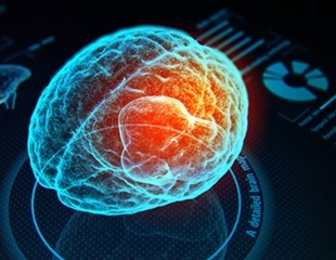 New device uses electromagnetic waves to reverse Alzheimer's