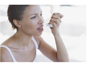 Lower levels of 'free' testosterone found in women with asthma