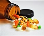 Too much vitamin supplementation could be harmful