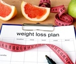 Antidepressant Wellbutrin linked to long-term modest weight loss