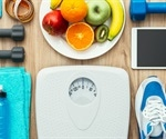 Study demonstrates cardiovascular safety of weight loss drug