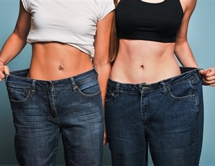 Researchers elucidate properties of blood factor involved in weight loss and aging