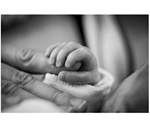 Study looks at outcomes of birth options after a previous cesarean section