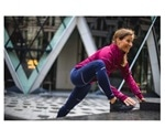 Physical activity may attenuate unfavorable atherogenic changes in menopausal women