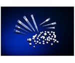 Porvair Sciences launches new pipette tip filters with superior liquid handling capabilities