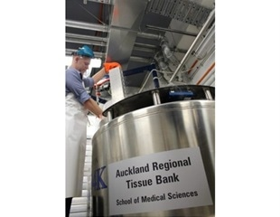 Openspecimen chosen to manage ARTB's biospecimen library