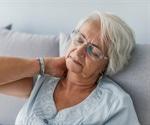 Fibromyalgia: Similar & Related Conditions