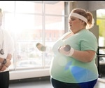 """Obesity is """"not a choice"""" and fat shaming does not help, says British Psychological Society"""