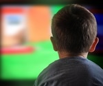 Doctors calls for stricter policies on unhealthy food advertisements aimed at kids