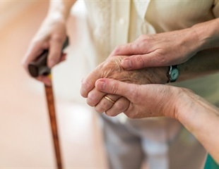 """Parkinson's patients benefit from """"gamified"""" home exercise"""