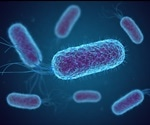 Mechanisms behind antibiotic resistance captured on video for the first time
